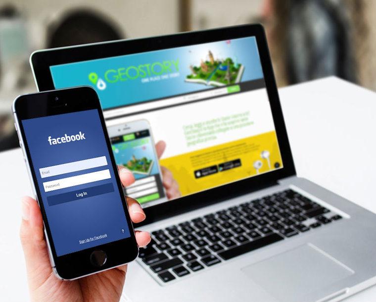 A cosa serve un sito internet - Claudia De Luca Web Designer | Realizzazione siti web Roma