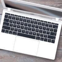 Quanto costa un sito Web? Claudia De Luca Web Designer Freelance Roma