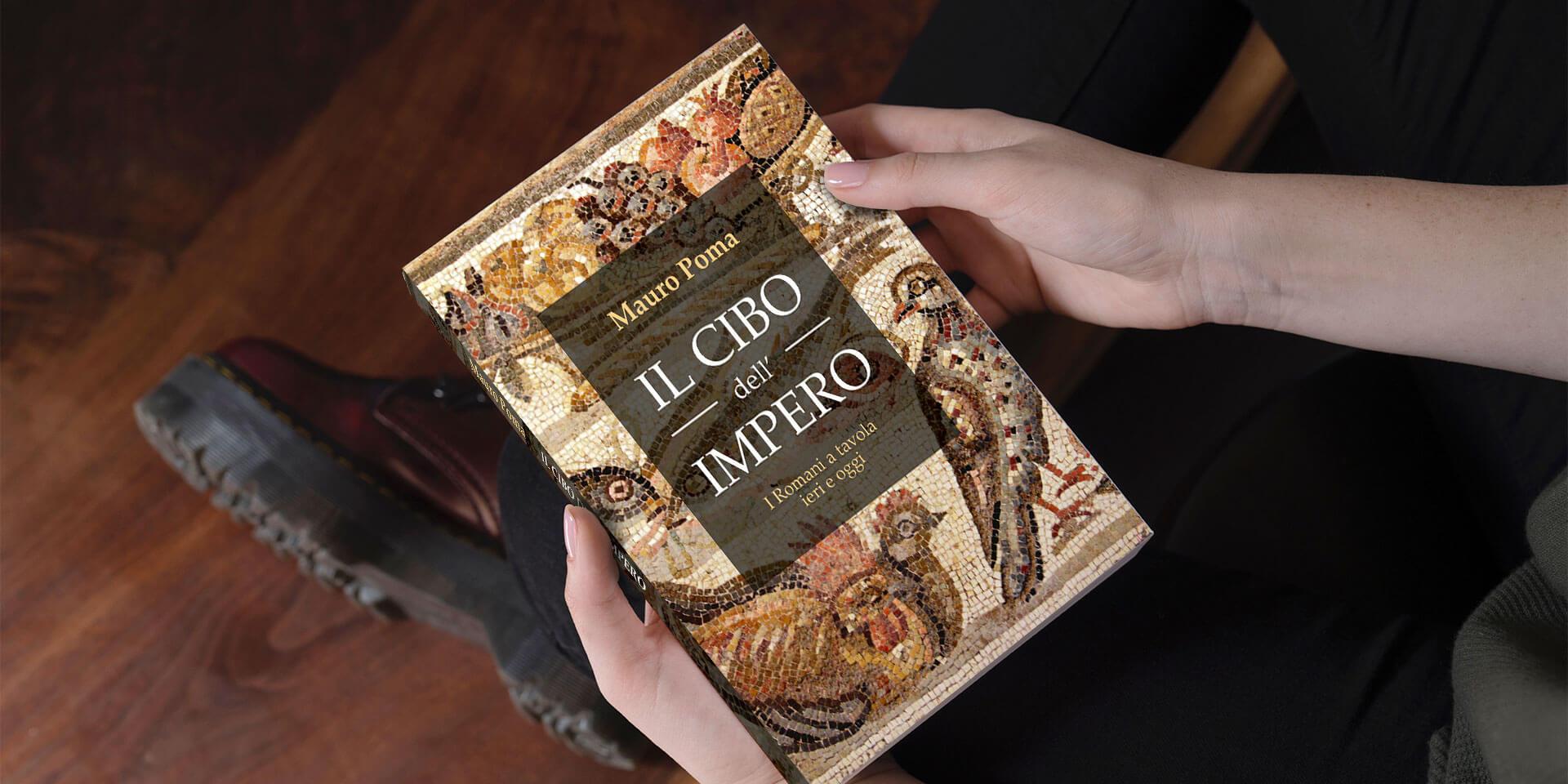 Claudia De Luca Grafica per la Stampa BOOK COVER