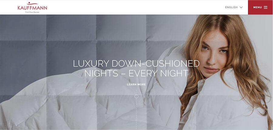 Siti ecommerce belli e semplici con WooCommerce - Shop online