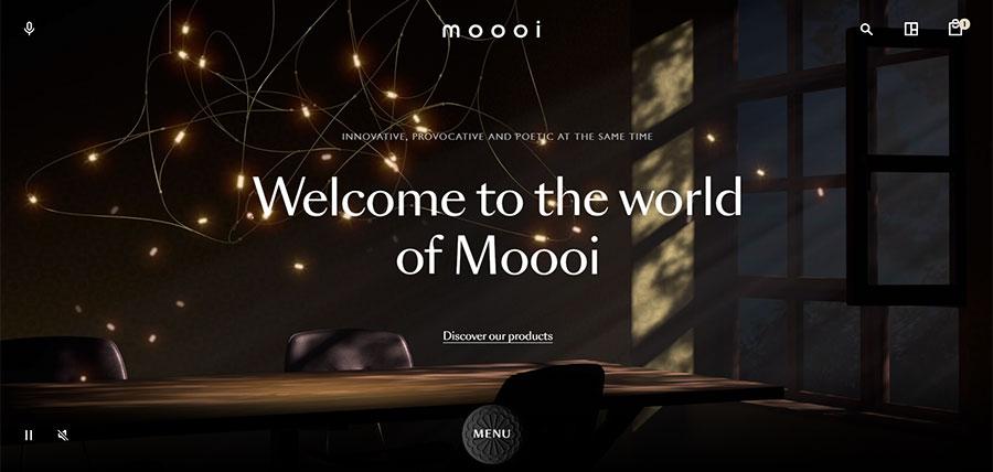 Siti ecommerce realizzati con WordPress e WooCommerce