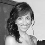 Testimonial Valentina Guerrisi