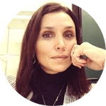 Cecilia Felici | Marketing & Communication Manager Cadlog